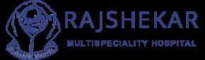 Rajshekar